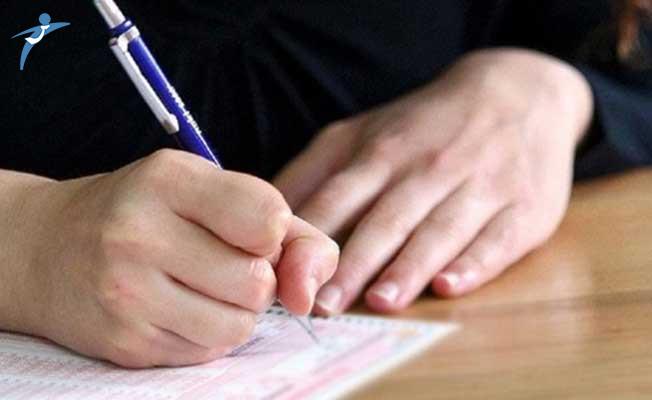 MEB'den Yetenek Sınavı İle Öğrenci Alacak Okullara Başvurularına Yönelik Duyuru Yayımlandı