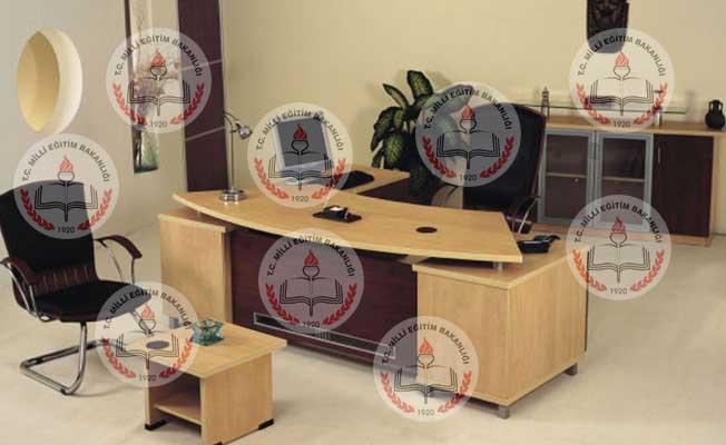 MEB İl İlçe Şube Müdürlüğü Yer Değiştirme Duyurusu Yayımlandı