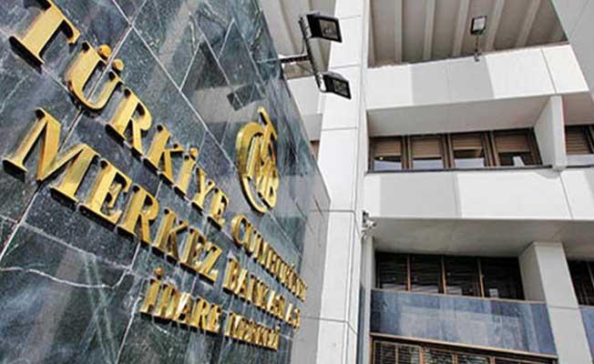 Merkez Bankası Tarafından Yıl Sonu Dolar Tahmini Açıklandı