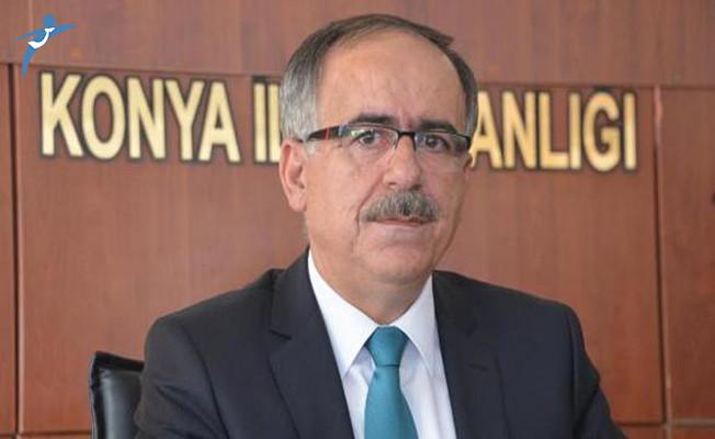 MHP Genel Başkan Yardımcısı Kalaycı'dan 'Üniversite Sınavları Kaldırılacak' Açıklaması