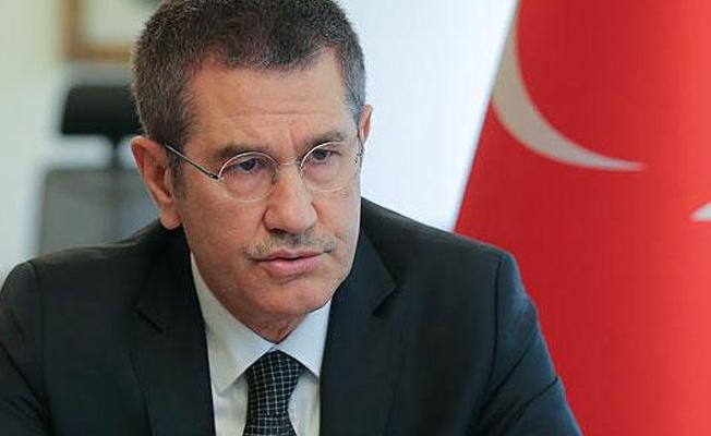 Milli Savunma Bakanı Canikli'den Kritik Bedelli Askerlik Açıklaması!