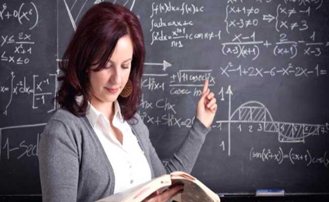 Öğretmenlerin İl İçi İsteğe Bağlı Yer Değiştirme Duyurusu MEB Tarafından Yayımlandı