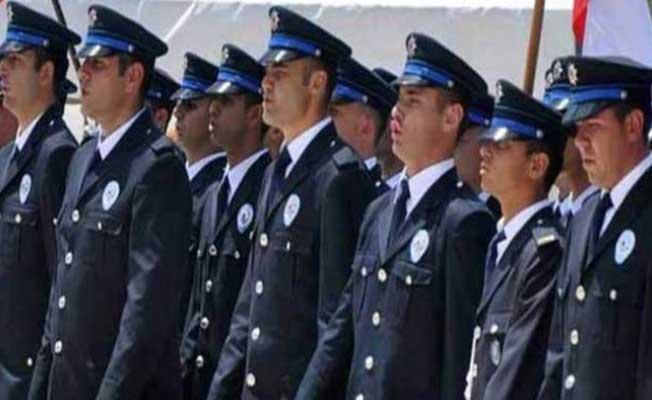 Polis Akademisinden PMYO Eğitim Sonu Sınav Duyurusu Yayımlandı
