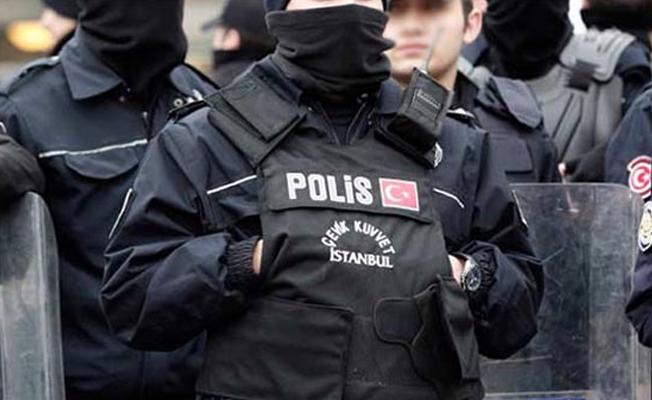 Polisler Meclis'in Alacağı Karara Odaklandı! Ek Gösterge Artışı Bekleniyor