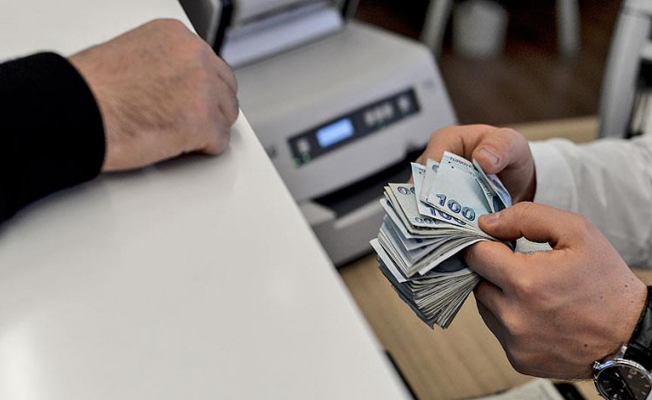 Prim Ödeyip Emekli Olamayanlar SGK'dan Toplu Ödeme Alabilirsiniz