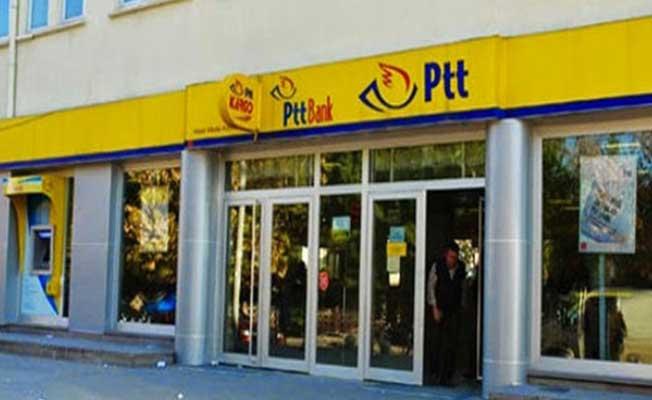 PTT 5 Bin Personel Alım İlanına Lise Mezunu Adaylar Başvuru Yapabilecek Mi?