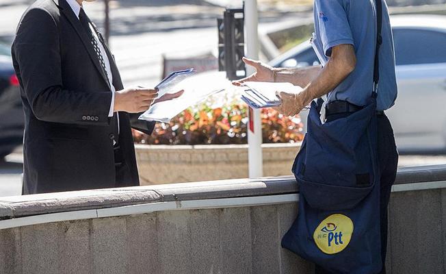 PTT 5 Bin Personel Alım İlanında Güncelleme! Bazı Başvuru Koşulları Değiştirildi