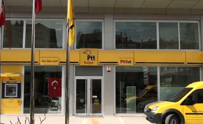 PTT 5 Bin Personel Alımı Yapıyor (Ek-1, Ek-2, Ek-3 Tabloları)