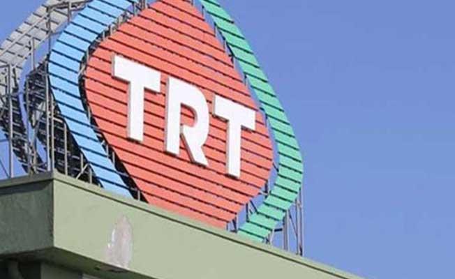 Resmi Gazete'de Yayımlandı: Türkiye Radyo Televizyon Kurumu (TRT) Teftiş Kurulu Yönetmeliği Değişti