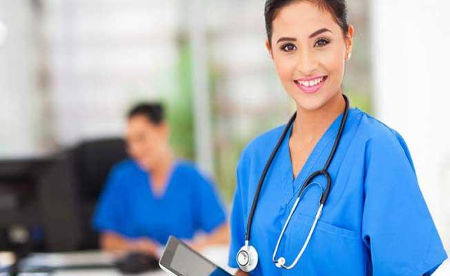 Sağlık Bakanlığının 18 Bin Personel Alımını Hangi Kadrolarda Yapacağı Belli Oldu İddiası