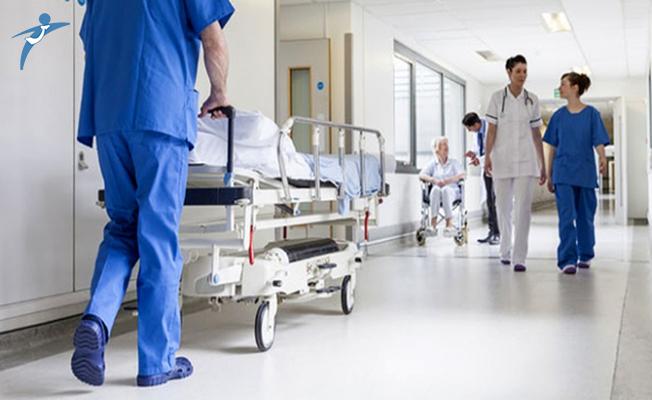 Sağlık Bakanlığı 18 Bin Sağlık Personeli Alım İlanı Hangi Kadrolarda Yapılacak?
