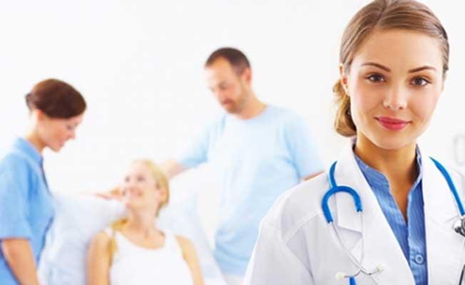 Sağlık Bakanlığı 18 Bin Sağlık Personeli ve 19 Bin Sağlık İşçisi Alımını Hangi Bölümlerden Yapmalıdır? (Sizlerin Taleplerini Topluyoruz)