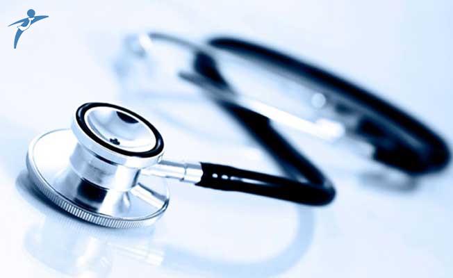 Sağlık Bakanlığı Memur Alımı İçin Bu Kadroları Tercih Edecekler Dikkat !