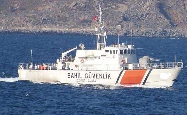 Sahil Güvenlik Komutanlığı Sözleşmeli Personel Alımı Başvuru Sonuçları Bekleniyor