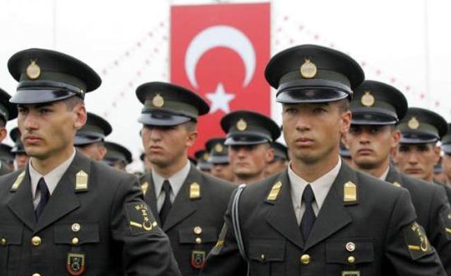 Sahil Güvenlik ve Jandarma Genel Komutanlığı 3560 Sözleşmeli Astsubay Alımı Sonuçları Açıklandı