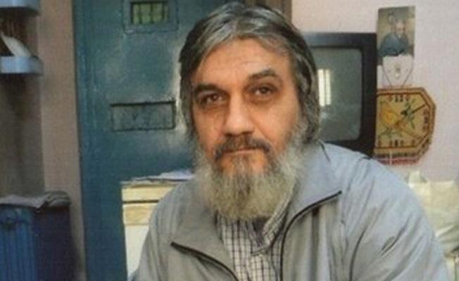 Salih Mirzabeyoğlu Hayatını Kaybetti! Kimdir?