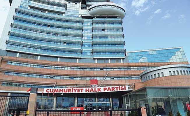 Son Dakika Haberi... CHP Listelerinde Değişiklik Olabilir İddiası