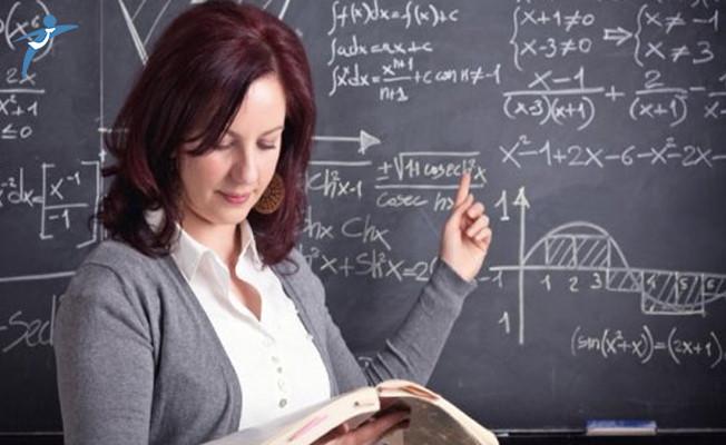 Sözleşmeli Öğretmen Alımı Mülakat Sonuçlarının Açıklanacağı Tarih Belli Oldu