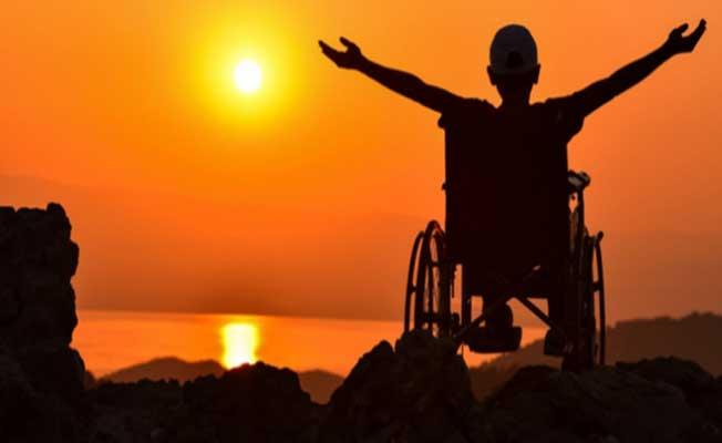 Talepler Artıyor: Engelli Maaşı Alanlara da Bayram İkramiyesi Verilsin