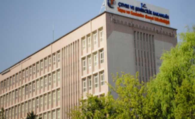 Tapu Kadastro Genel Müdürlüğü GYS ve Unvan Değişikliği Sözlü Sınav Sonuçları Açıklandı