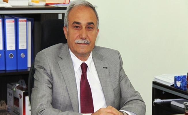 Tarım Bakanı Fakıbaba Açıkladı! Çiğ Süt Üreticilerine Sağlanan Destek Artırılacak