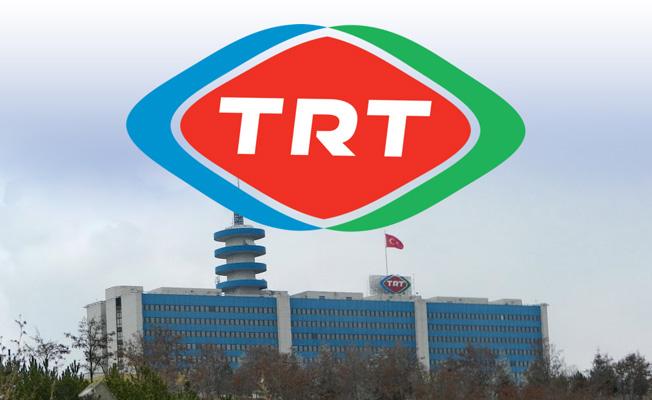 TRT Kuruluş ve Görevleri Hakkında Yönetmeliğinde Değişiklik Yapıldı