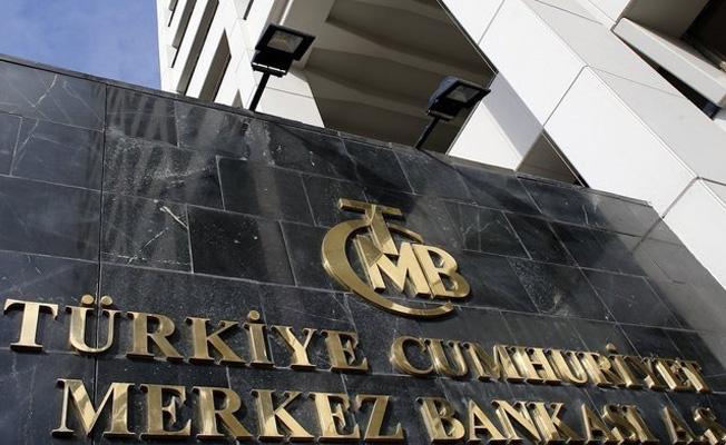Türkiye Cumhuriyet Merkez Bankası'ndan Dolara Kritik Hamle!