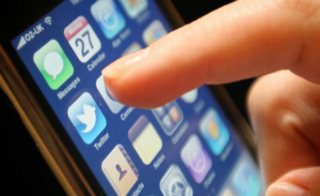 Twitter Tüm Kullanıcılara Şifrelerini Değiştirmeleri Uyarısında Bulundu