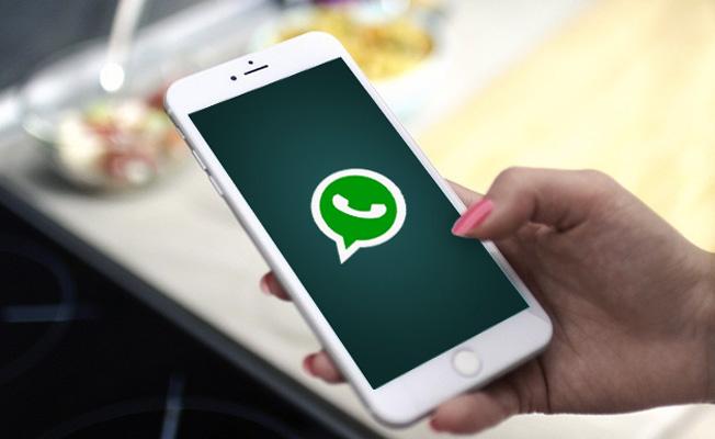 Whatsapp'ta Yeni dönem! Son Güncelleme İle Bomba Yenilikler Geldi