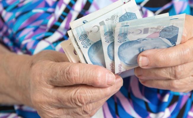 Yaşlı Maaşına Yüzde 100 Zam Yapıldı! (Peki Kimler Başvuru Yapabilir?)