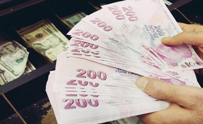 Yaşlı Vatandaşlara 75 Lira Zam Verilecek!