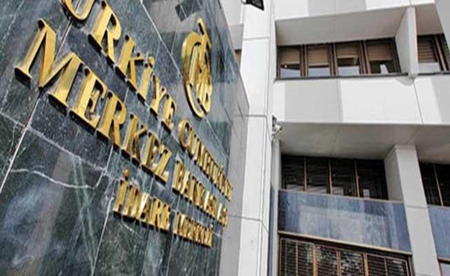 Yükselen Dolar Fiyatları İçin Merkez Bankasından Önemli Hamle