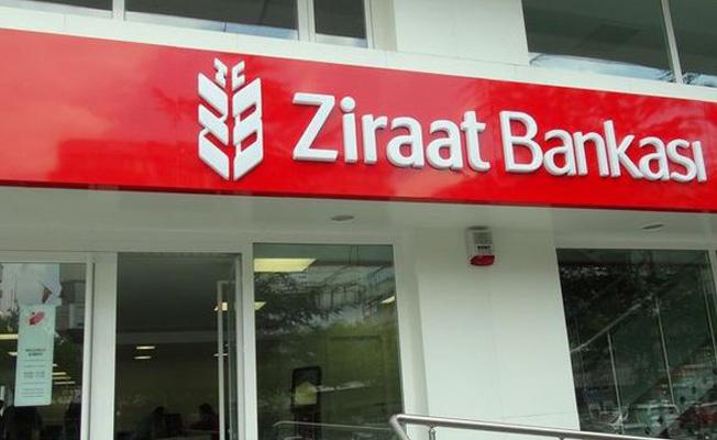 Ziraat Bankası Konut Kredisi Faiz Oranları Düşürüldü!