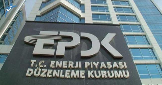 Enerji Piyasası Düzenleme Kurulu'nun Üyeliklerine Atamalar Gerçekleştirildi!