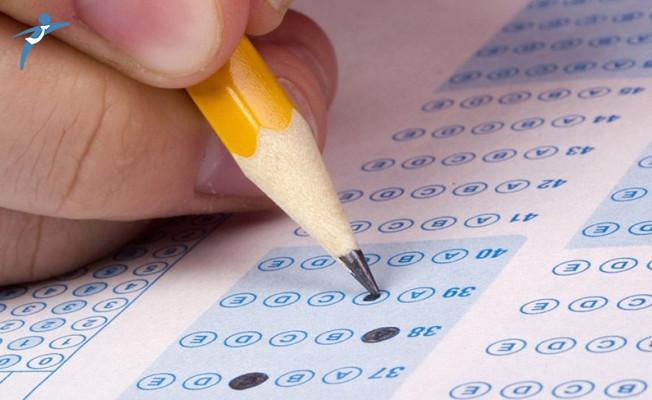 2018 AÖF Final Sınav Sonuçları Ne Zaman Açıklanacak?
