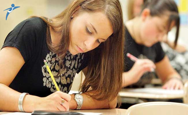 2018 Lise Önlisans KPSS Sınav ve Başvuruları Ne Zaman Yapılacak?