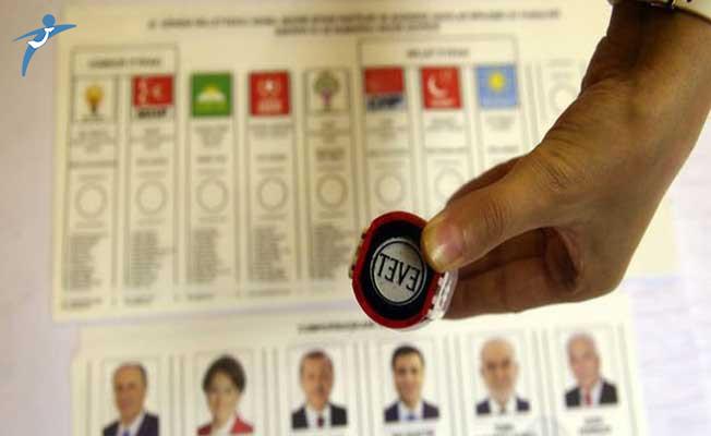 24 Haziran Seçimlerinde Büyükşehirlerde Hangi Aday Önde?