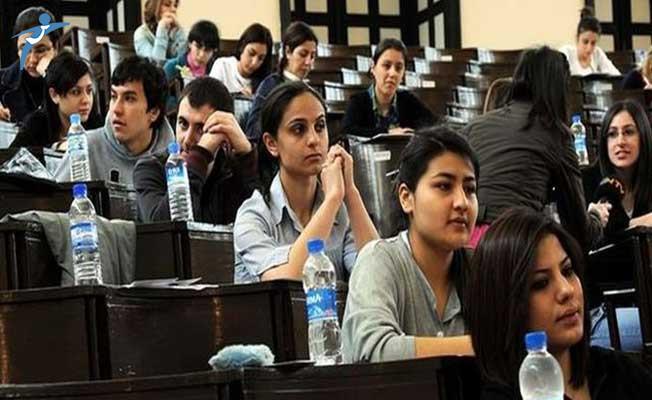 Adaylar Dikkat ! ATA AÖF Bütünleme Sınav Sonuçları Güncellendi