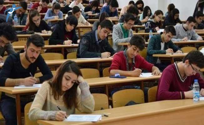 Anadolu Üniversitesi Duyurdu: AÖF Final Sınavı Sonuçları Açıklandı !