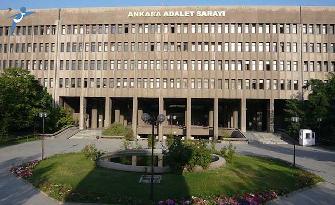 Ankara CTE İKM ve Destek Personeli Alımı Başvuru Sonuçları Açıklandı