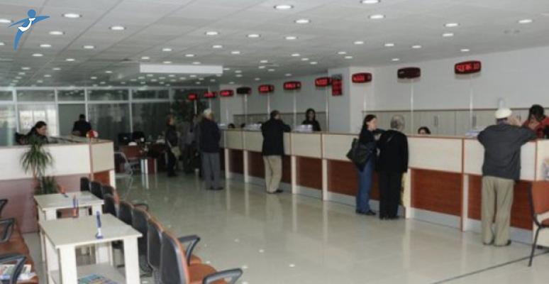 Arefe Günü Bankalar / Eczaneler Açık Mı 2018