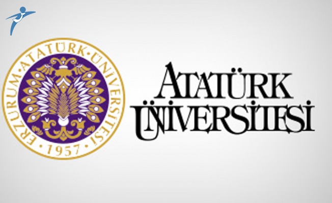 Atatürk Üniversitesi Duyurdu! Açıköğretim Fakültesinde 7 Yeni Bölüm Açıldı