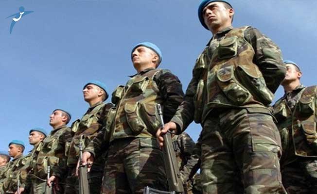 Bedelli Askerliğin Seçimden Önce Çıkması İçin Kampanya Başlatıldı