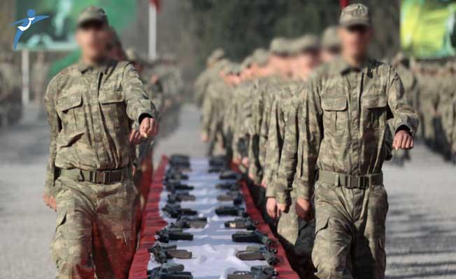 Bedelli Askerlik Hakkında Bir Çalışma Var Mı? Maliye Bakanı Ağbal Açıkladı