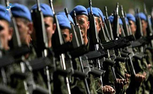 Bedelli Askerlik İçin Meclisin Açılması Beklenmeyecek İddiası