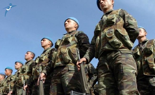 Bekir Bozdağ'dan Bedelli Askerlik Açıklaması: Şu anda bunu yapabilme imkanı yok