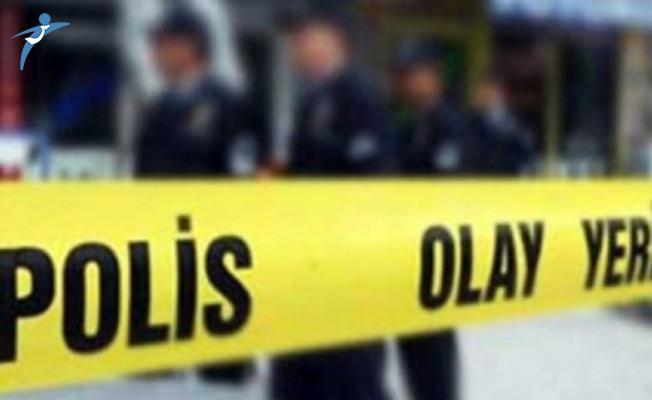 Bursa'da GSM Bayiinde Silah Sesleri! Ölü ve Yaralılar Var
