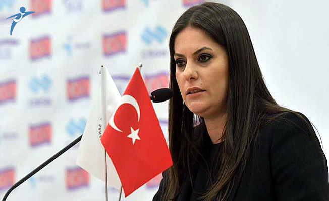 Çalışma Bakanı Sarıeroğlu 'Sosyal Çalışma Programı' Detaylarını Açıkladı