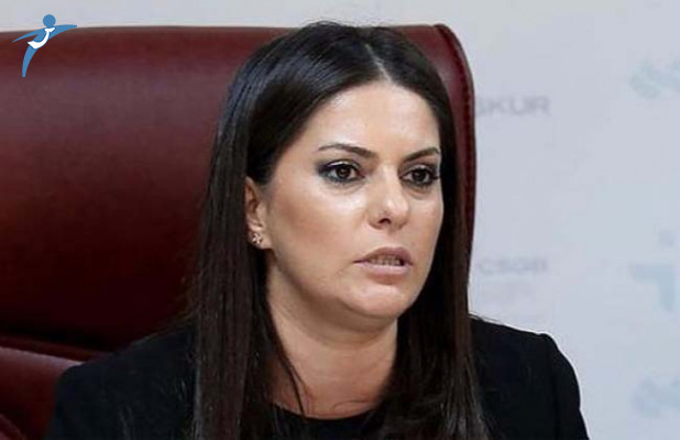 Çalışma Bakanı Sarıeroğlu: Taşeron İşçiler Artık Kadroya Geçti