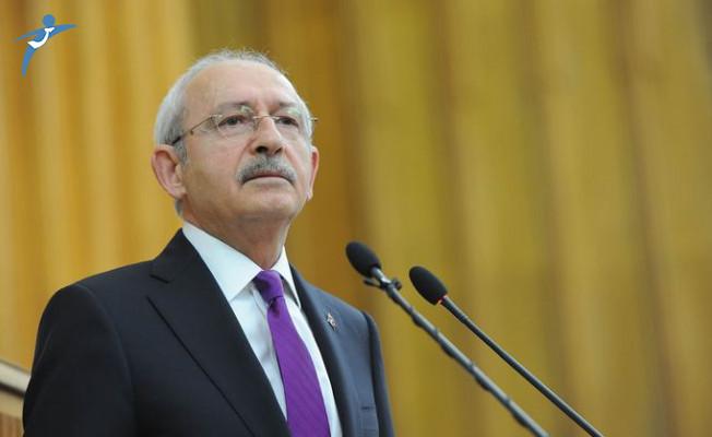 CHP Genel Başkanı Kılıçdaroğlu Seçim Sonrası İlk Açıklamasını Yaptı! İstifa Etti Mi?